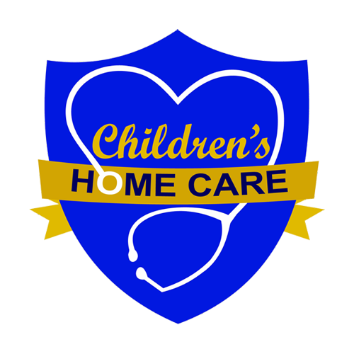 Childrens Home Care